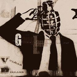 Gangland-ThumbnailCover.jpg