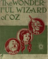 2008holiday_wizard.jpg