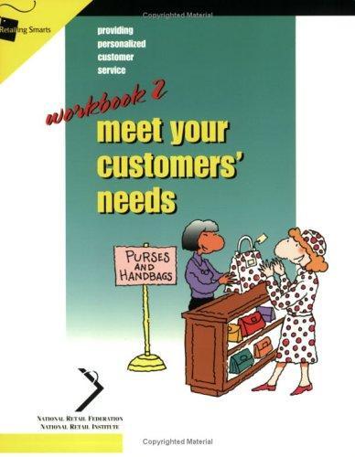 Download Crisp: Retailing Smarts Series