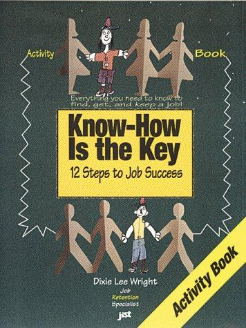 Know How Is the Key