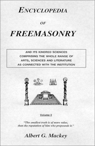 Download Encyclopedia of Freemasonry