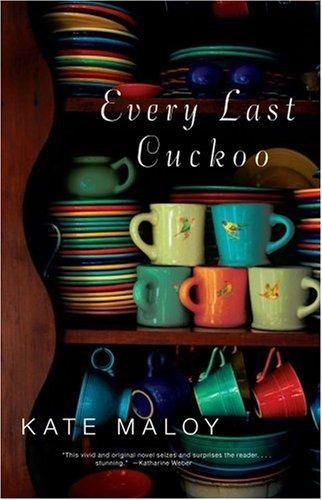 Download Every Last Cuckoo