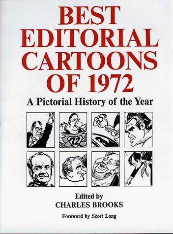 Download Best Editorial Cartoons of the Year