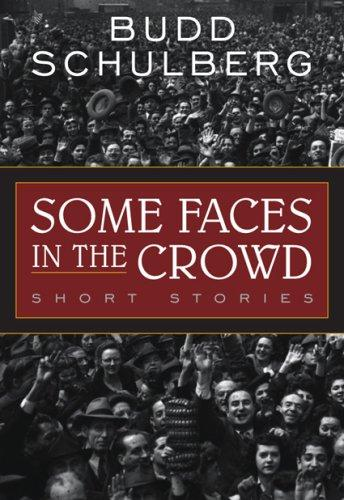 Download Some Faces in the Crowd