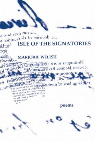 Download Isle of the Signatories