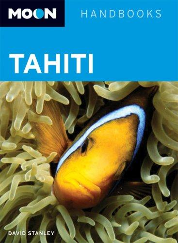 Download Moon Tahiti