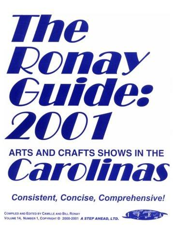 The Ronay Guide