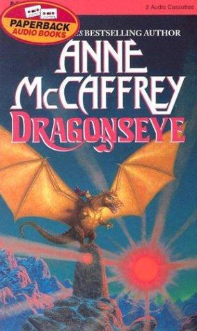 Dragonseye (Dragonriders of Pern)
