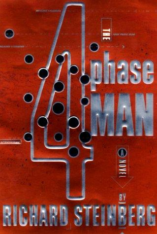 Download 4 Phase Man, The