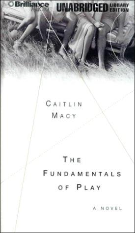 Download Fundamentals of Play, The
