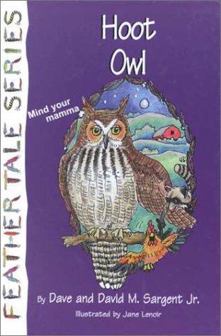 Download Hoot Owl