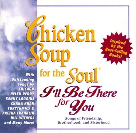 Download I'll Be There for You
