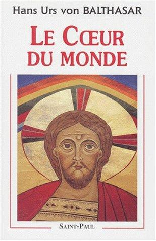 Download Le coeur du monde