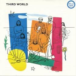 Third World - Now That We've Found Love