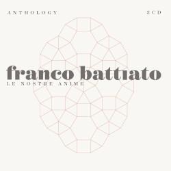 FRANCO BATTIATO - INVERNO (I)