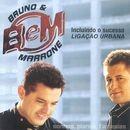 Bruno & Marrone - Ligação Urbana (Ao Vivo)