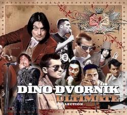 Dino Dvornik - JA NISAM TVOJ
