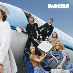 Parcels - Lightenup