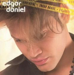 Edgar Daniel - Cuando baje la marea
