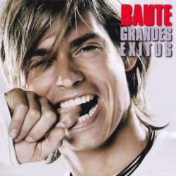 Carlos Baute - Te regalo