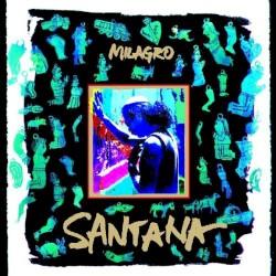 Milagro by Santana