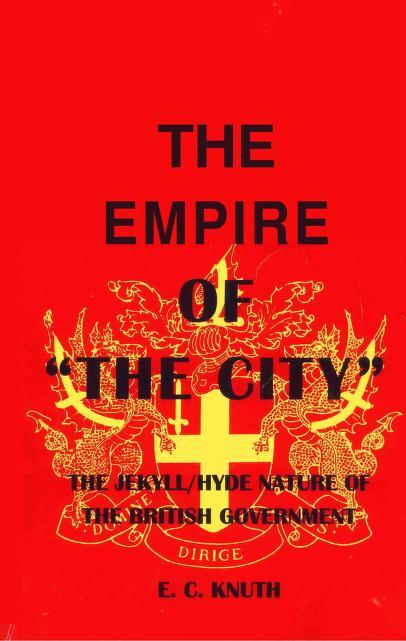 empire_0000.jp2&id=TheEmpireOftheCity&sc
