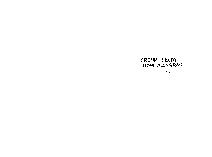 Cover of: Group theory and Hopf algebras