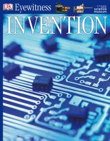 Cover of: Invention