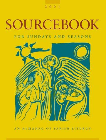 Sourcebook for Sundays and Seasons